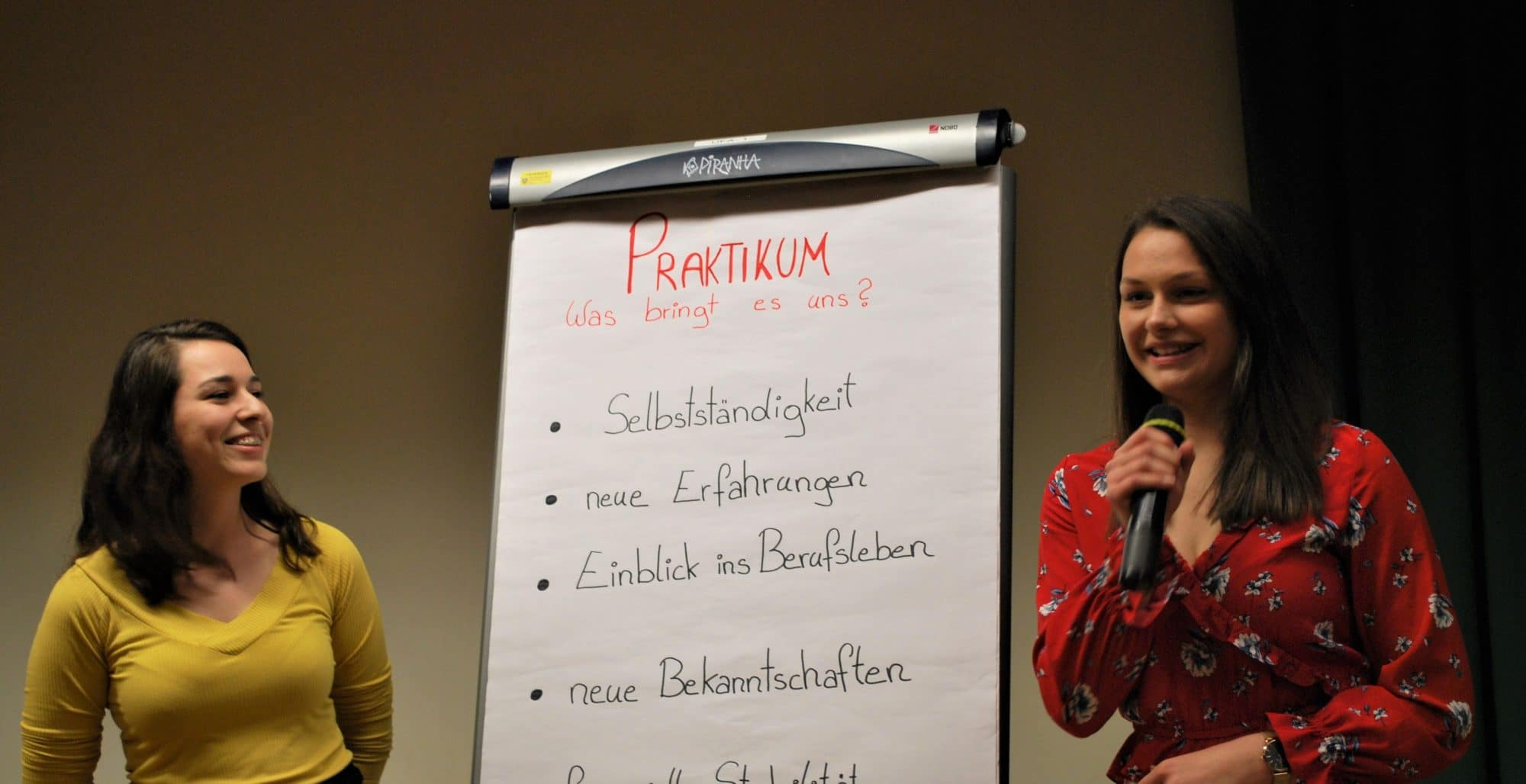 Nachfrage Bekanntschaften Hartberg-Frstenfeld - zarell.com