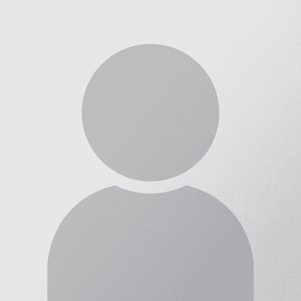 Portrait_Placeholder_uni